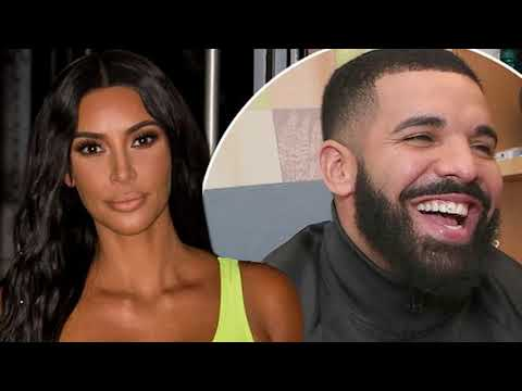 """Are Drake & Kim a Thing""""? Fans are Curiosity Continues because of this…"""