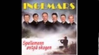 Ingemars - Den Gamle Grinda