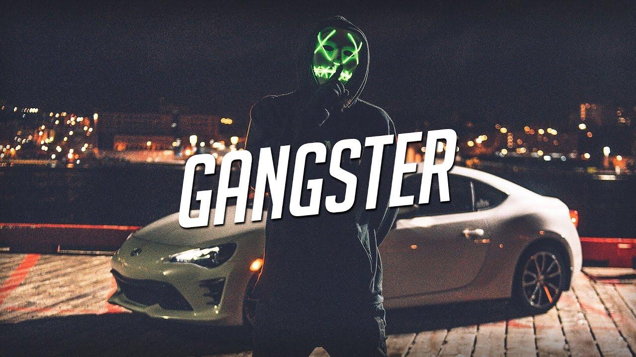 Download Gangster Rap Mix | Swag Rap/HipHop Music Mix 2020