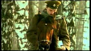 Русские песни 2000 годов лучшие клипы 00-х Юрий Лоза Николай Ерёменко песня Не так