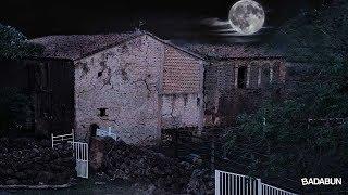 Misión Paranormal. Ep 9   Visitamos una mansión endemoniada