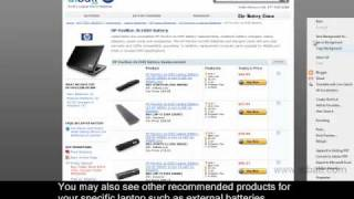 How To Buy Correct Laptop Battery