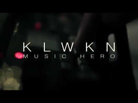 K L W K N Music Hero Youtube