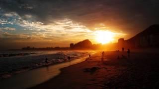Download Jaxson & David Keno - All I Want (Miyagi Remix) MP3 song and Music Video