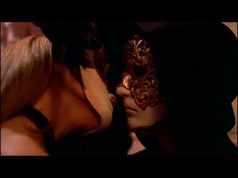 Jocelyn Pook  Masked Ball Original Film Audio