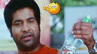 Comedian Vennela Kishore Excellent Comedy Scenes || TFC Comedy Time
