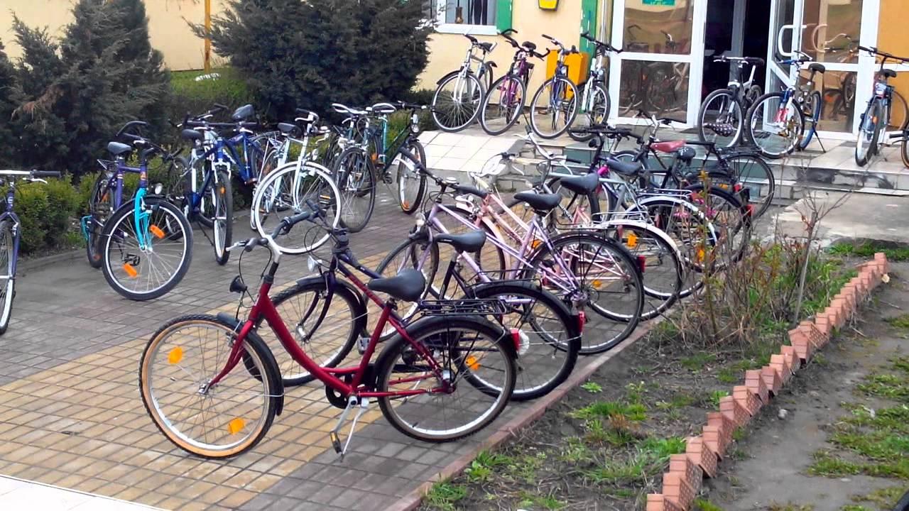. Киев. На olx. Ua можно быстро и недорого купить велосипед, доступные цены на б/у и новые модели. Отдыхай активно вместе с olx украина!