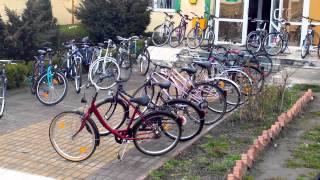 Купить б.у. велосипеды оптом или в розницу у нас много и все с Германии!(обращаться: 0669410938 Анатолий., 2015-04-21T09:47:46.000Z)