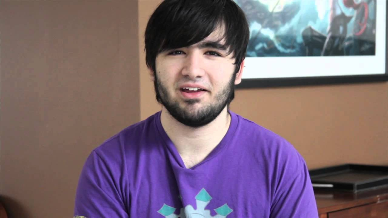 Curse House Weekly - Episode 3, Voyboy Joins Team Curse - YouTube Episode3