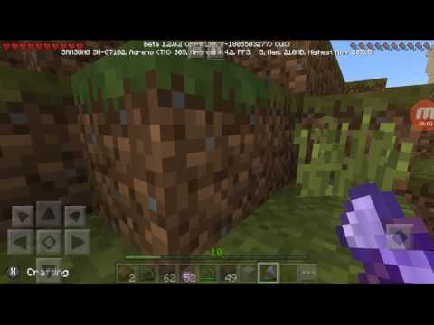 Survival indonesia eps 1