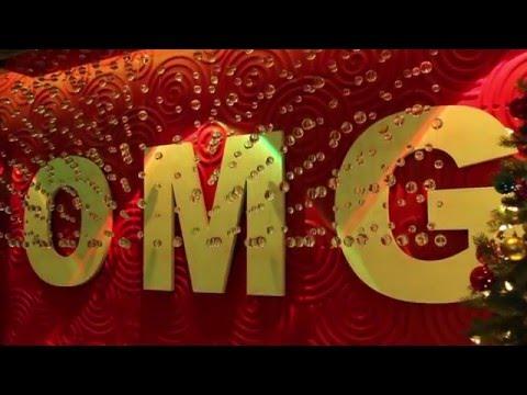 OMGktv Windsor Karaoke Bar