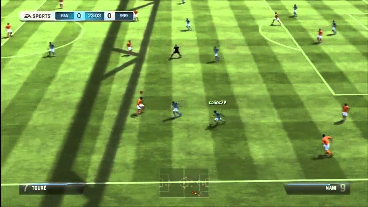 Download Bayern Munich vs Chelsea Penalty Shoot-Out (5-4) Super Cup Final