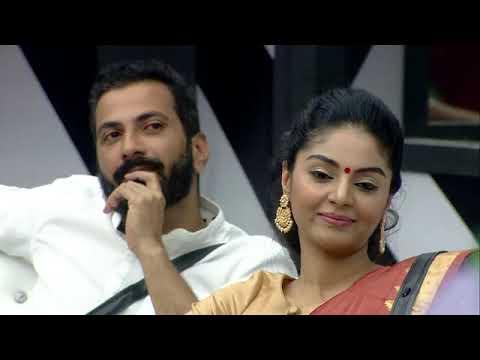 Download Bigg boss 4 Tamil - 22 October 2020 - Full episode