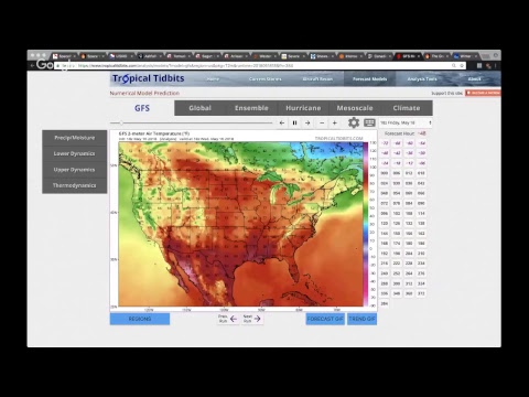 GSM News-Flood T h r e a t s from Florida to New York/  34D E A D in Afghanista n/Kilauea Update