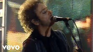 Soda Stereo - Persiana Americana (Me Verás Volver Gira 2007) thumbnail