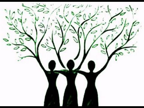 Women Building Better Communities - Junior League of Honolulu (JLH)