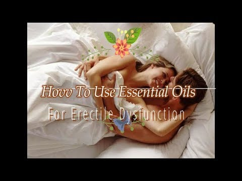 how-to-use-essential-oils-to-cure-erectile-dysfunction