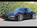 NEW 2019 Porsche 911 Turbo S 1735 . NEW generations. Will be made in 2019.