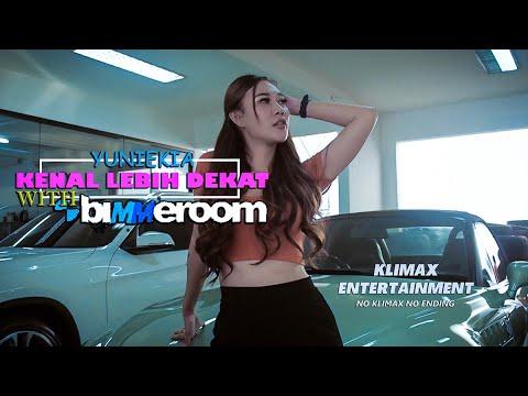 Download MAHAL TAPI BIKIN NYAMAN #entertainment #bmwindonesia #bimmeroom #lifestyle #otomotif #model