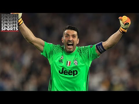 Why I Want Juventus To Win the Champions League