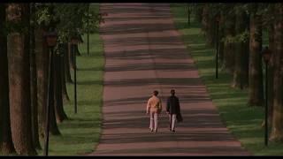 Похищение брата из больницы ... отрывок из фильма (Человек Дождя/Rain Man)1988
