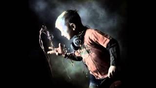 Bluefish feat. Anita Kelsey - Been Too Long (Kasey Taylor & Chris Meehan Mix)