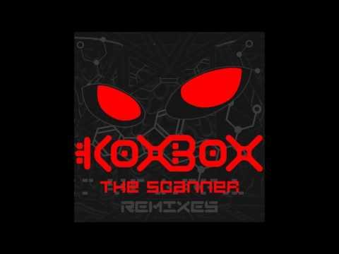 Koxbox - Sky Candy (Hujaboy Remix)