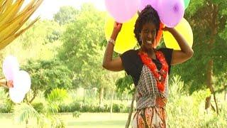 _Hadin So Hausa Video Song Nafisa Abdullahi 2018