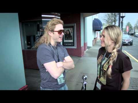 AIFF14 Bumpers Episode 2 -- Line Management