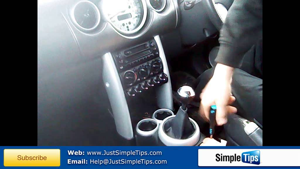 Watch likewise INE W990BT further 620270 Double Din Nav Radio Installed in addition 2 Din Bmw X5 Dvd System Bmw X5 Navigation System Gps Nav In Dash further Vw Samba Dashboard. on in dash radio navigation