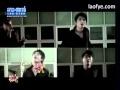 Ton Aniloud Kor Pen Fan Lao Music