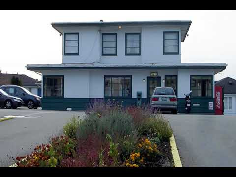 2400 Motel   2400 Kingsway Street, V5R 5G9 Vancouver, Canada   AZ Hotels