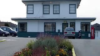 2400 Motel | 2400 Kingsway Street, V5R 5G9 Vancouver, Canada | AZ Hotels