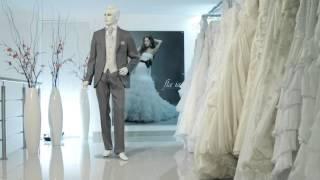 5011f4c83 Alquiler de Vestidos para Novios ...