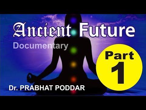 Ancient Future Part1