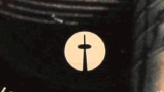 Metope - No Esc (Sender)