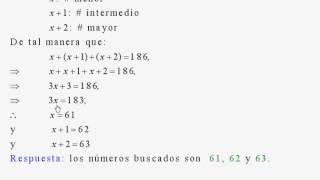 Baldor 82_11