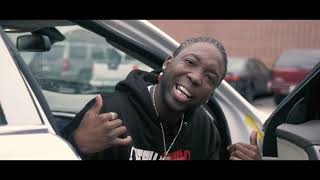 YPO- Don't Look Back 'Official Video' (Prod By Quinn Wit Da Keys) Video Directed By (Dr. Stunnci)