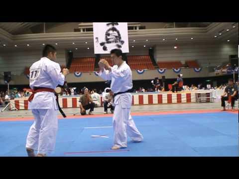 Daiki Kobayashi 20090605