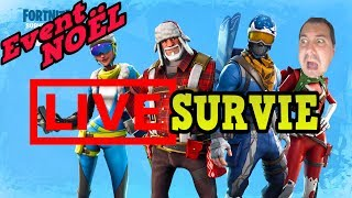 FORTNITE - SAUVER THE WORLD: SURVIE 3 Days