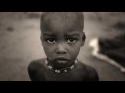Phalafala, McKay Soul, Tribe Soul & Deepster - Shukela