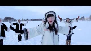 Download Якутяночка 2016 Mp3 and Videos