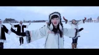Якутяночка 2016