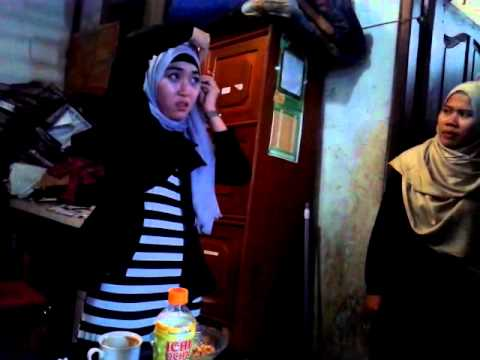 Penyulam jilbab 2015.mp4