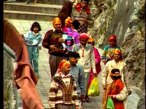 Darbar Chalo Chaliye [Full Song] Jab Chali Singh Pe Chadhke