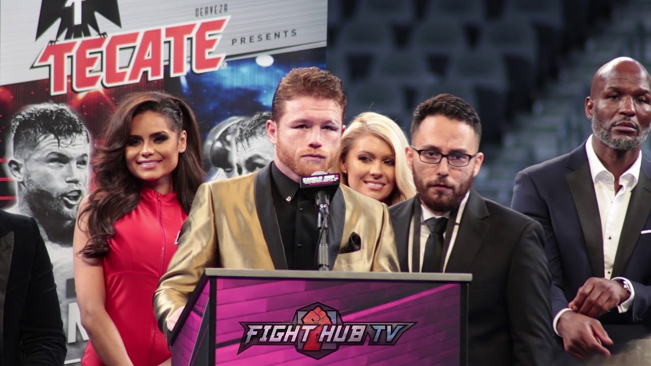 canelo-golovkin-win-was-very-important-for-me-it-s-incredible
