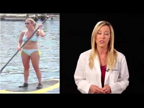 Lose Weight Quick with EFT: Increase Your Metabolism from YouTube · Duration:  10 minutes 35 seconds
