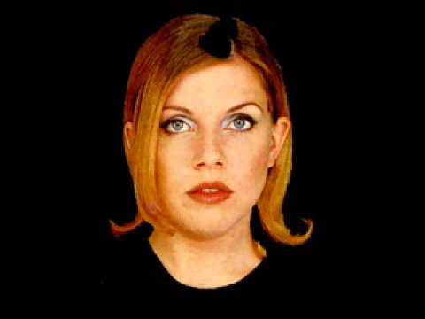 Tanya Donelly,