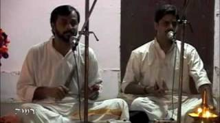 Repeat youtube video katcheri :Yaami Yaami-Kottakkal Madhu Nedumpally Rammohan