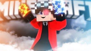 НОВЫЙ МИНИ РЕЖИМ НА МАЙНПЛЕКСЕ! КРУТАЯ МОБА В МАЙНКРАФТЕ! Minecraft MOBA